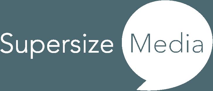 Supersize Media